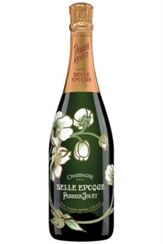 Perrier-Jouët Belle Époque