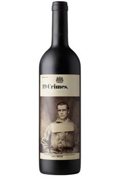 fr vin  crimes