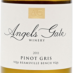 Angels Gate Pinot Gris