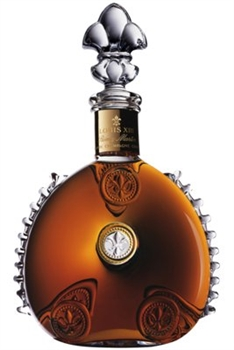 Rémy Martin Louis Xiii Grande Champagne