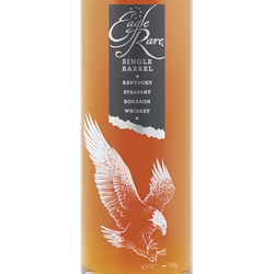 Eagle Rare 10 Ans Single Barrel Kentucky Straight Bourbon