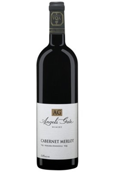 Angel's Gate Cabernet / Merlot