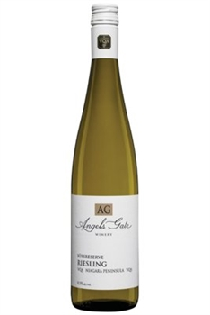 Angels Gate Sussreserve Riesling