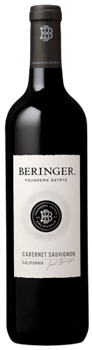 Cabernet-Sauvignon Beringer Founders' Estate Californie