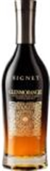 Glenmorangie Signet Highlands Scotch Single Malt