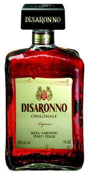 Disaronno Amaretto Originale