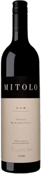 Mitolo Wines G.A.M. Shiraz