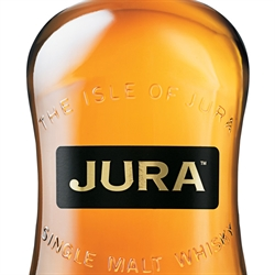 Isle Of Jura 10 Ans Scotch Single Malt