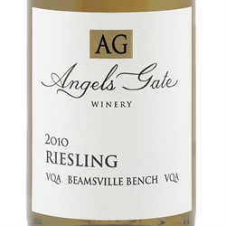 Angels Gate Riesling