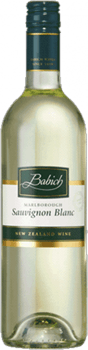 Babich Syrah Winemakers Reserve