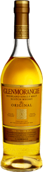 Glenmorangie Original 10 Ans Highland Scotch Single Malt