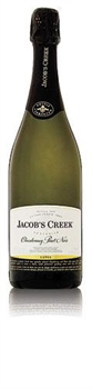 Jacob's Creek Chardonnay / Pinot Noir